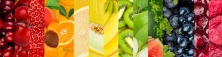 fruit-scent
